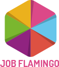 Job Flamingo